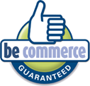 BeCommerce Label